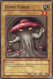 MushroomMan-CP08-IT-C-UE