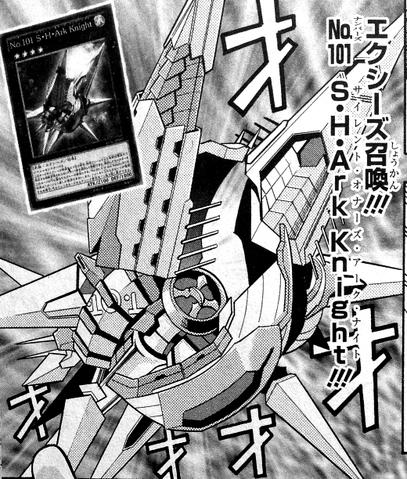 File:Number101SilentHonorARK-JP-Manga-DZ-NC.png