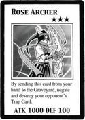 RoseArcher-EN-Manga-5D