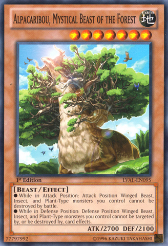 File:AlpacaribouMysticalBeastoftheForest-LVAL-EN-C-1E.png