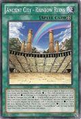 AncientCityRainbowRuins-BATT-EN-SFR-UE