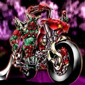 ChaosriderGustaph-TF04-JP-VG
