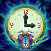 ClockResonator-OW