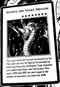 EvilDragonAnanta-EN-Manga-GX