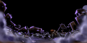 FinalCountdown-TF06-JP-VG-Area