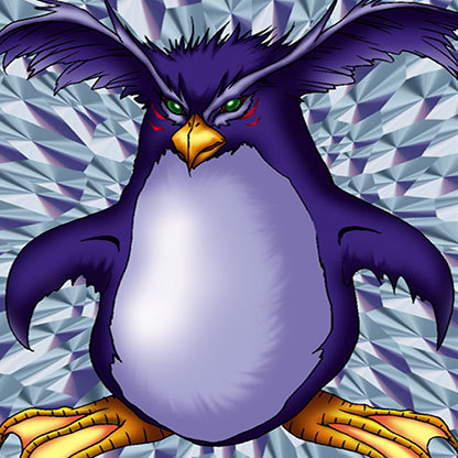 File:FlyingPenguin-OW.png