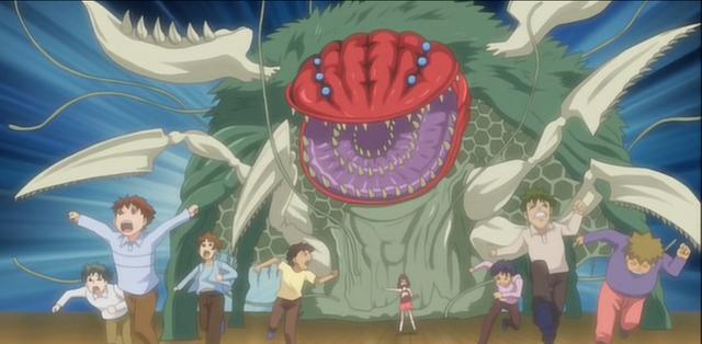 File:Gigaplant-JP-Anime-5D-NC.png