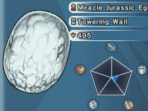 MiracleJurassicEgg-WC07