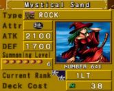 MysticalSand-DOR-EN-VG