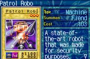 PatrolRobo-ROD-EN-VG