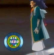 SamuraiSwordBaron-JP-Anime-5D-NC