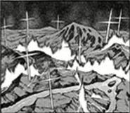 ShiftingLand-EN-Manga-ZX-CA