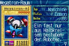 File:SpaceMegatron-ROD-DE-VG.png