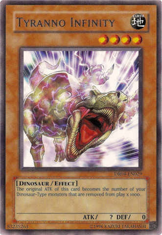 File:TyrannoInfinity-DR04-NA-R-UE.png