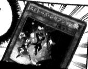 XyzReception-JP-Manga-DZ