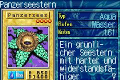 File:ArmoredStarfish-ROD-DE-VG.png