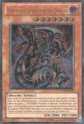 DarkArmedDragon-TU06-DE-UtR-UE
