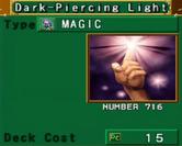 DarkPiercingLight-DOR-EN-VG