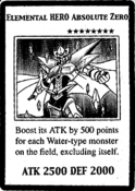 ElementalHEROAbsoluteZero-EN-Manga-GX