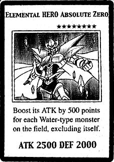File:ElementalHEROAbsoluteZero-EN-Manga-GX.png
