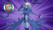 FortuneLadyLight-JP-Anime-5D-NC