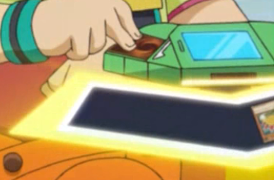 File:Futoshi's Duel Disk.png