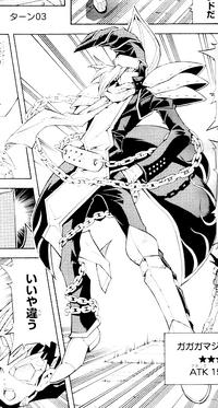 GagagaMagician-JP-Manga-ZX-NC