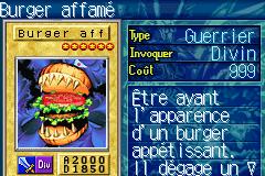 File:HungryBurger-ROD-FR-VG.png
