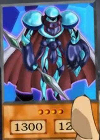 File:IceKnight-EN-Anime-GX.png