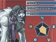 Kozaky-WC08