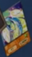 File:SpiritoftheBreeze-EN-Anime-5D.png