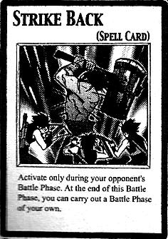 File:StrikeBack-EN-Manga-R.png