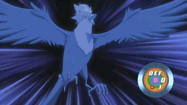 File:AncestorBird-JP-Anime-5D-NC.png