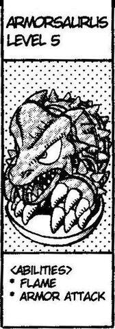 File:Armorsaurus-CapMon-EN-Manga.jpg