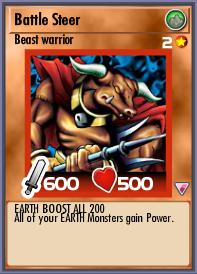 BattleSteer-BAM-EN-VG