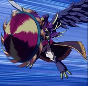 BladeShade-JP-Anime-AV-NC-2