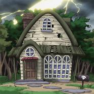 CursedDollhouse-OW