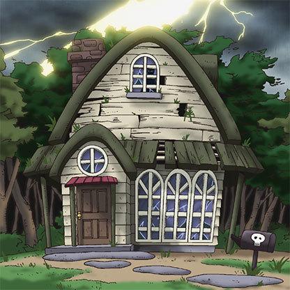 File:CursedDollhouse-OW.png