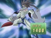 ElementalHEROMariner-JP-Anime-GX-NC