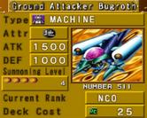 GroundAttackerBugroth-DOR-EN-VG