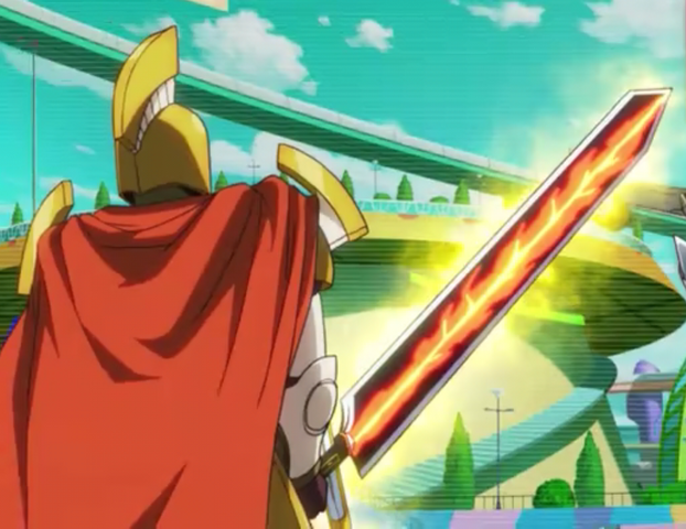 File:HeroicRetributionSword-JP-Anime-ZX-NC.png