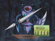 KnightofPentacles-JP-Anime-GX-NC