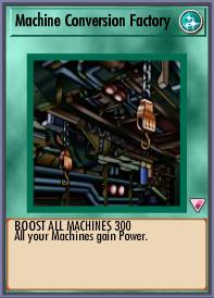 MachineConversionFactory-BAM-EN-VG