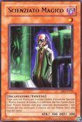MagicalScientist-DR1-IT-C-UE