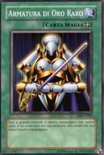 RaregoldArmor-DR1-IT-C-UE