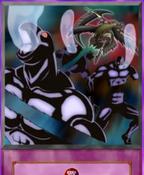SpiritHunting-EN-Anime-DM