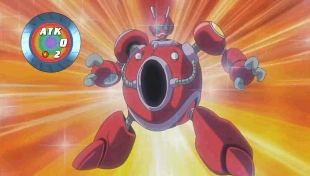 File:SynchronExplorer-JP-Anime-5D-NC.png