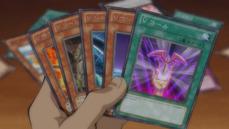 V Series Cards