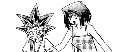 File:YGO-045 Back to our date.png