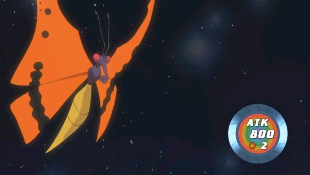File:BewitchingButterfly-JP-Anime-5D-NC.png